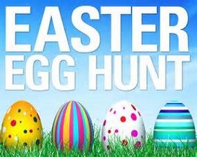 easter.egg.hunt.07