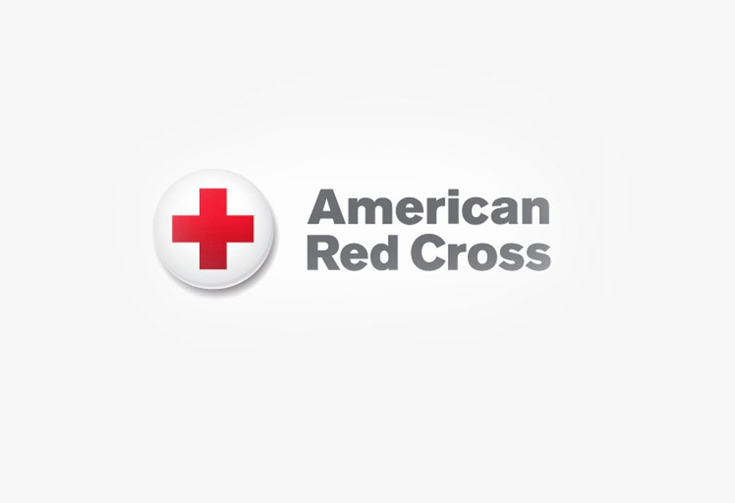 american-red-cross--new-1040-cs010213